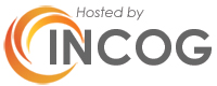 Tulsa Clean Cities is hosted by INCOG