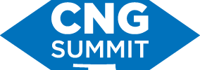 CNG Summit: September 19th