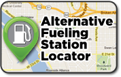 Click here to find alternative fuel stations