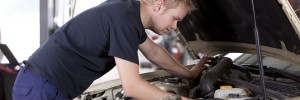 Request For Proposals for Alt Fuel Technician Training