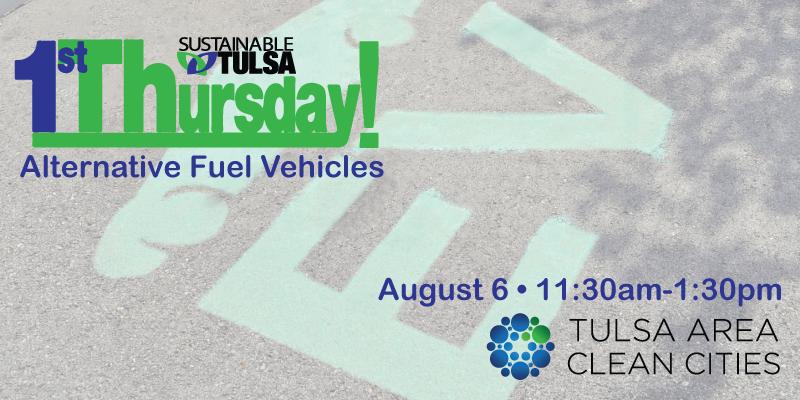 2015-08-Sustainable-Tulsa-1st-Thursday