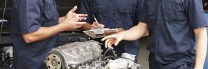 OCCC Announces Alt Fuels Classes & Exams