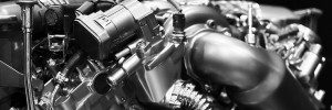 Funding Available for Diesel Vehicle Projects