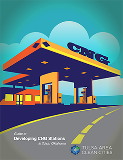 CNG-Developer-Guide-Tulsa