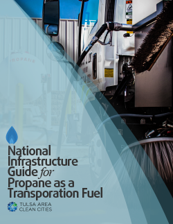 Propane-Guide-National