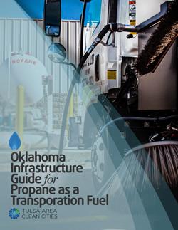 Propane-Guide-Oklahoma