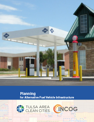 "Download ""Planning for Alternative Fuel Vehicle Infrastructure"""