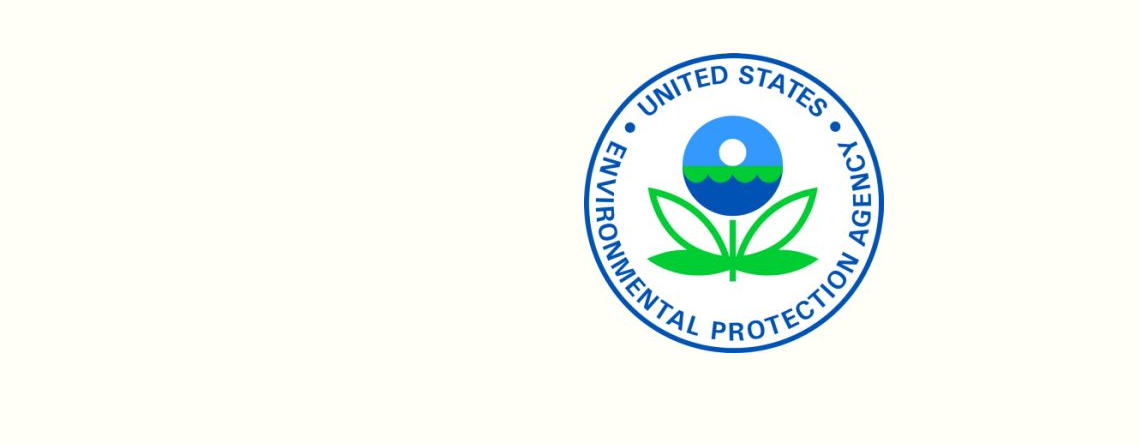 Now Open: 2021 Diesel Emissions Reduction Act (DERA) Request for Applications