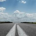 $60 Million Announced for Transportation Technologies